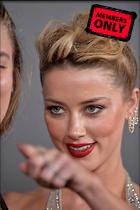 Celebrity Photo: Amber Heard 3280x4928   2.6 mb Viewed 1 time @BestEyeCandy.com Added 12 days ago
