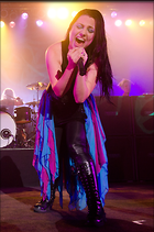 Celebrity Photo: Amy Lee 1988x3000   945 kb Viewed 39 times @BestEyeCandy.com Added 228 days ago