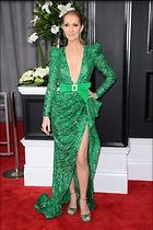 Celebrity Photo: Celine Dion 1200x1800   474 kb Viewed 68 times @BestEyeCandy.com Added 65 days ago