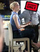 Celebrity Photo: Emma Stone 2871x3759   2.5 mb Viewed 1 time @BestEyeCandy.com Added 52 days ago
