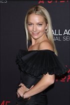 Celebrity Photo: Becki Newton 1200x1800   212 kb Viewed 37 times @BestEyeCandy.com Added 206 days ago