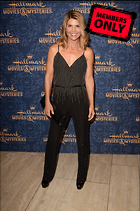 Celebrity Photo: Lori Loughlin 3264x4928   1.7 mb Viewed 0 times @BestEyeCandy.com Added 33 hours ago