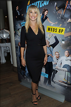 Celebrity Photo: Christie Brinkley 2100x3150   362 kb Viewed 106 times @BestEyeCandy.com Added 277 days ago