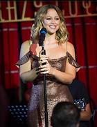 Celebrity Photo: Kimberley Walsh 1600x2105   571 kb Viewed 54 times @BestEyeCandy.com Added 218 days ago
