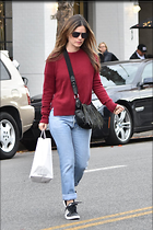 Celebrity Photo: Rachel Bilson 1200x1800   304 kb Viewed 5 times @BestEyeCandy.com Added 14 days ago