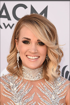 Celebrity Photo: Carrie Underwood 1200x1800   291 kb Viewed 26 times @BestEyeCandy.com Added 14 days ago