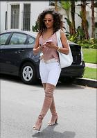 Celebrity Photo: Melanie Brown 1200x1703   317 kb Viewed 27 times @BestEyeCandy.com Added 57 days ago