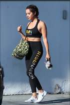 Celebrity Photo: Ashley Tisdale 12 Photos Photoset #379193 @BestEyeCandy.com Added 144 days ago