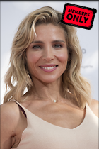 Celebrity Photo: Elsa Pataky 2534x3800   2.9 mb Viewed 1 time @BestEyeCandy.com Added 28 days ago