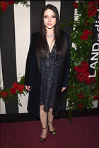 Celebrity Photo: Michelle Trachtenberg 2100x3150   521 kb Viewed 69 times @BestEyeCandy.com Added 154 days ago