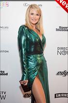 Celebrity Photo: Christie Brinkley 1200x1800   257 kb Viewed 62 times @BestEyeCandy.com Added 2 days ago