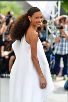 Celebrity Photo: Thandie Newton 1200x1800   156 kb Viewed 29 times @BestEyeCandy.com Added 232 days ago