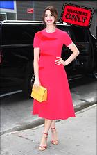 Celebrity Photo: Anne Hathaway 2196x3500   1.9 mb Viewed 2 times @BestEyeCandy.com Added 27 days ago