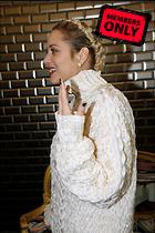 Celebrity Photo: Marion Cotillard 2884x4325   1.5 mb Viewed 0 times @BestEyeCandy.com Added 25 days ago