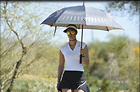 Celebrity Photo: Michelle Wie 3000x1973   854 kb Viewed 80 times @BestEyeCandy.com Added 396 days ago