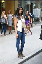 Celebrity Photo: Padma Lakshmi 1200x1800   260 kb Viewed 60 times @BestEyeCandy.com Added 163 days ago