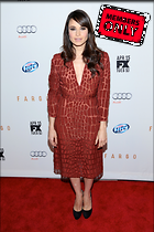 Celebrity Photo: Mia Maestro 2400x3600   1.6 mb Viewed 2 times @BestEyeCandy.com Added 161 days ago