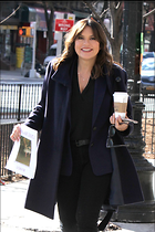Celebrity Photo: Mariska Hargitay 1200x1800   238 kb Viewed 54 times @BestEyeCandy.com Added 117 days ago