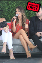 Celebrity Photo: Audrina Patridge 1371x2058   1.7 mb Viewed 0 times @BestEyeCandy.com Added 278 days ago