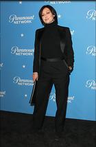 Celebrity Photo: Shannen Doherty 2550x3903   1,053 kb Viewed 68 times @BestEyeCandy.com Added 394 days ago