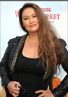 Celebrity Photo: Tia Carrere 1200x1709   283 kb Viewed 43 times @BestEyeCandy.com Added 110 days ago