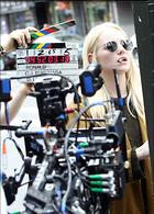 Celebrity Photo: Emma Stone 800x1113   131 kb Viewed 16 times @BestEyeCandy.com Added 16 days ago