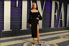 Celebrity Photo: Renee Zellweger 2048x1366   351 kb Viewed 19 times @BestEyeCandy.com Added 52 days ago