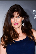 Celebrity Photo: Carol Alt 1200x1798   278 kb Viewed 42 times @BestEyeCandy.com Added 146 days ago