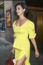 Celebrity Photo: Morena Baccarin 1200x1800   271 kb Viewed 61 times @BestEyeCandy.com Added 27 days ago