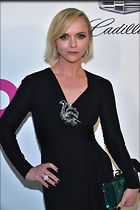 Celebrity Photo: Christina Ricci 800x1199   76 kb Viewed 45 times @BestEyeCandy.com Added 114 days ago