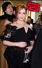 Celebrity Photo: Christina Hendricks 2098x3400   1.9 mb Viewed 0 times @BestEyeCandy.com Added 14 hours ago