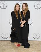 Celebrity Photo: Olsen Twins 1200x1536   170 kb Viewed 9 times @BestEyeCandy.com Added 32 days ago