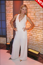 Celebrity Photo: Michelle Hunziker 1200x1800   249 kb Viewed 6 times @BestEyeCandy.com Added 29 hours ago