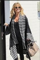Celebrity Photo: Goldie Hawn 1200x1800   306 kb Viewed 38 times @BestEyeCandy.com Added 247 days ago