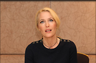 Celebrity Photo: Gillian Anderson 1200x800   71 kb Viewed 67 times @BestEyeCandy.com Added 128 days ago