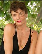 Celebrity Photo: Helena Christensen 1200x1538   184 kb Viewed 31 times @BestEyeCandy.com Added 61 days ago