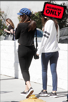 Celebrity Photo: Victoria Justice 2268x3402   4.6 mb Viewed 0 times @BestEyeCandy.com Added 9 hours ago