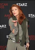 Celebrity Photo: Angie Everhart 1200x1727   192 kb Viewed 21 times @BestEyeCandy.com Added 75 days ago