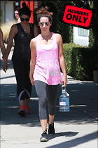 Celebrity Photo: Ashley Tisdale 2333x3500   1.6 mb Viewed 1 time @BestEyeCandy.com Added 29 days ago