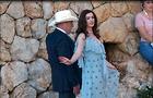 Celebrity Photo: Anne Hathaway 1280x819   175 kb Viewed 41 times @BestEyeCandy.com Added 168 days ago
