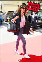 Celebrity Photo: Gisele Bundchen 2400x3541   2.7 mb Viewed 1 time @BestEyeCandy.com Added 30 days ago
