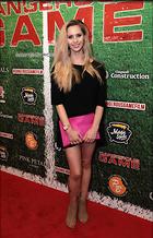 Celebrity Photo: Jessica Jane Clement 1200x1872   377 kb Viewed 106 times @BestEyeCandy.com Added 126 days ago