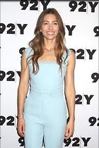 Celebrity Photo: Jessica Biel 2100x3150   370 kb Viewed 17 times @BestEyeCandy.com Added 22 days ago