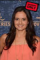 Celebrity Photo: Danica McKellar 3264x4928   1.4 mb Viewed 0 times @BestEyeCandy.com Added 76 days ago