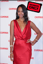 Celebrity Photo: Zoe Saldana 3409x5112   3.7 mb Viewed 1 time @BestEyeCandy.com Added 9 days ago
