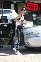 Celebrity Photo: Alessandra Ambrosio 2742x4113   1.6 mb Viewed 2 times @BestEyeCandy.com Added 15 days ago