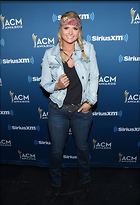 Celebrity Photo: Miranda Lambert 1200x1760   232 kb Viewed 80 times @BestEyeCandy.com Added 173 days ago