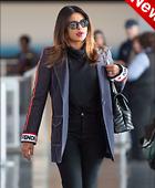 Celebrity Photo: Priyanka Chopra 1470x1788   186 kb Viewed 1 time @BestEyeCandy.com Added 65 minutes ago