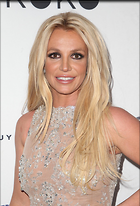 Celebrity Photo: Britney Spears 1308x1920   467 kb Viewed 29 times @BestEyeCandy.com Added 63 days ago