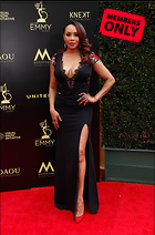Celebrity Photo: Vivica A Fox 2382x3600   1.6 mb Viewed 0 times @BestEyeCandy.com Added 41 days ago